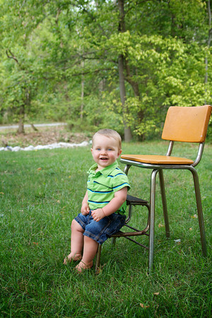 [EVAN 1 YEAR} by LaneyBug Photos 41-M