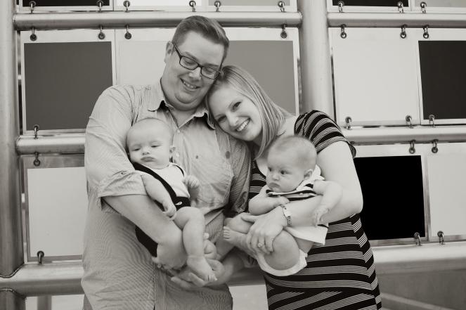 FLETCHER+FAMILY+12-3508023107-O