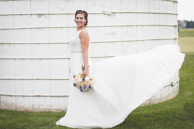 Greenberg Wedding-111
