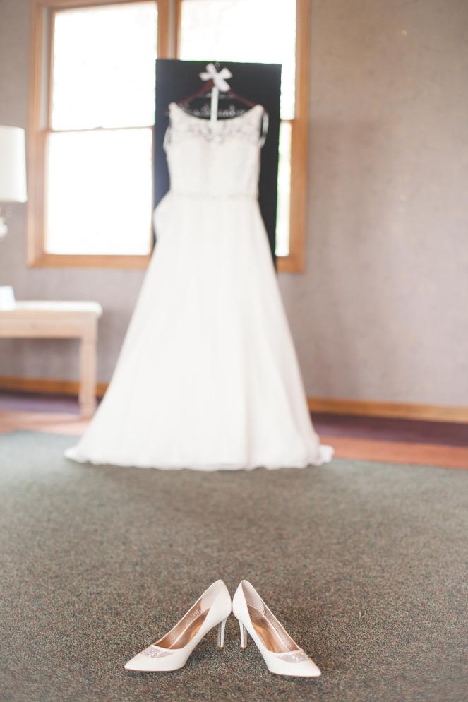 Greenberg Wedding-15
