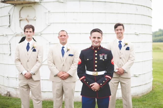 Greenberg Wedding-163