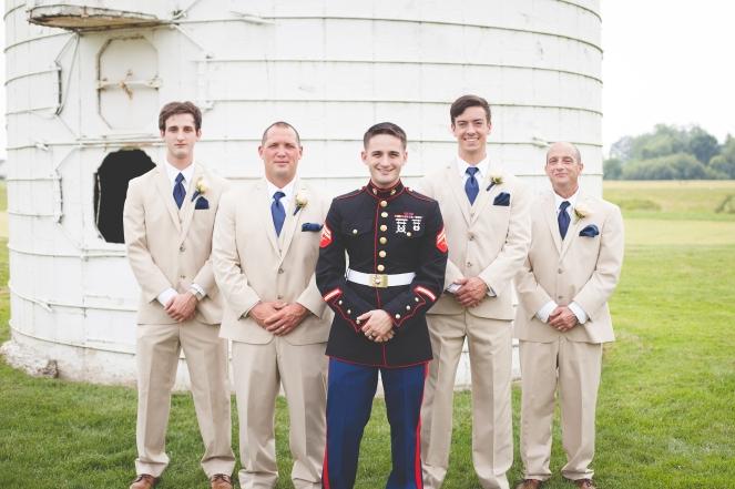 Greenberg Wedding-165