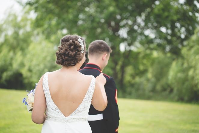 Greenberg Wedding-173