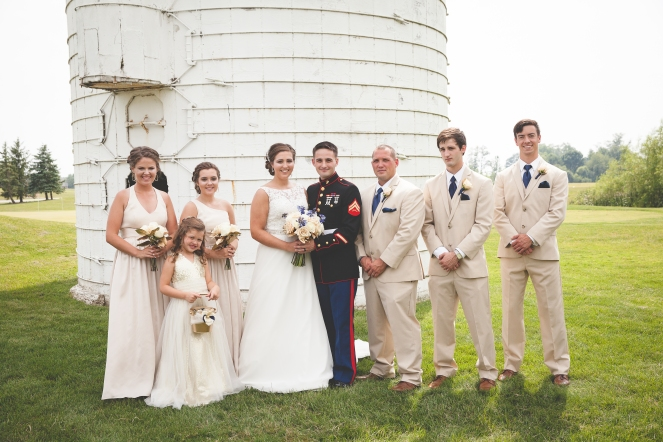 Greenberg Wedding-184