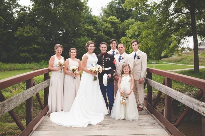 Greenberg Wedding-195