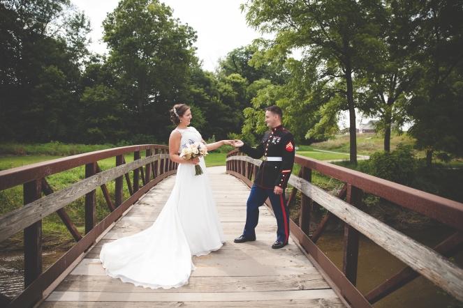 Greenberg Wedding-208