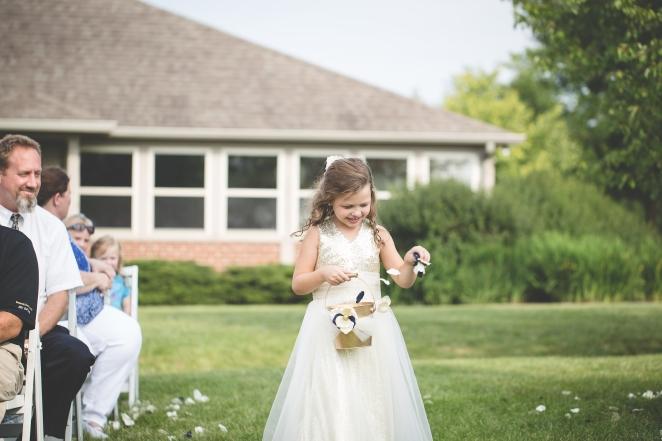 Greenberg Wedding-306