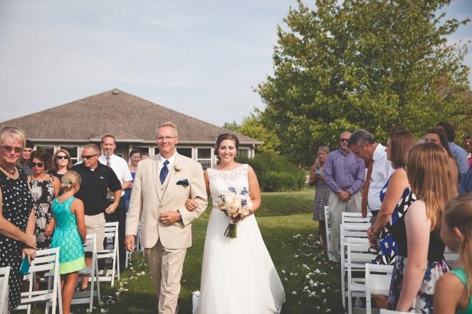 Greenberg Wedding-313