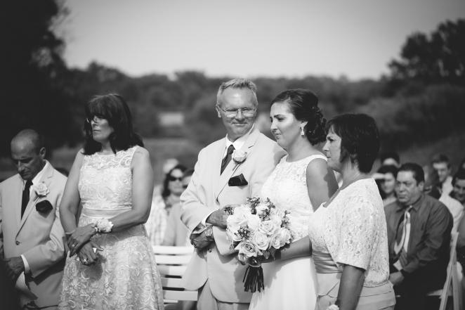 Greenberg Wedding-321
