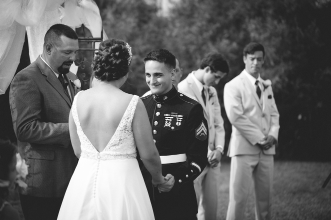 Greenberg Wedding-323