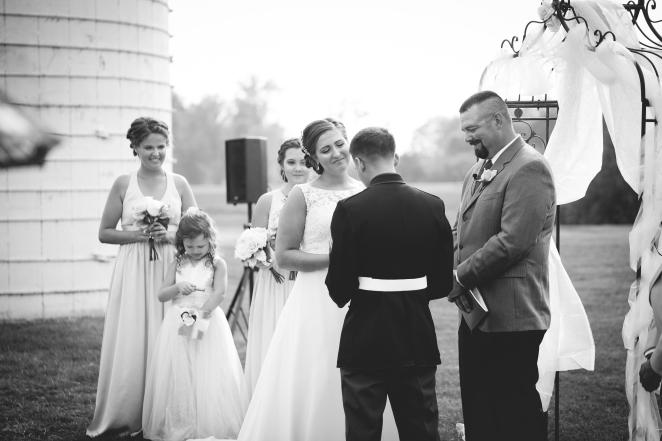 Greenberg Wedding-326