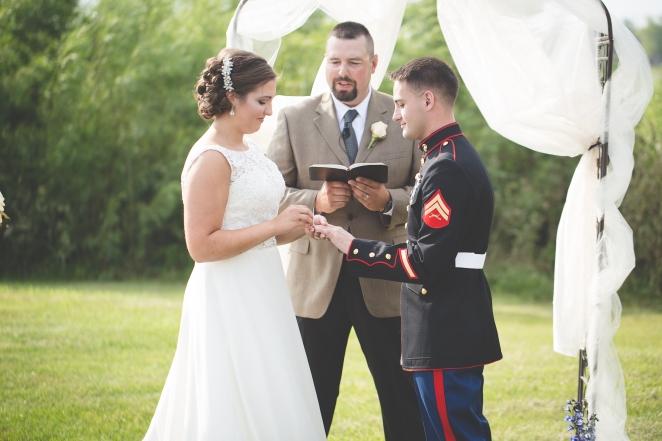 Greenberg Wedding-333