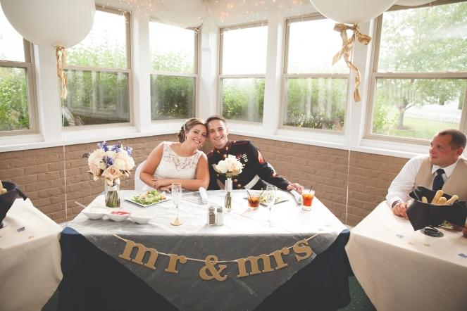Greenberg Wedding-386