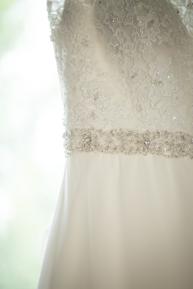 Greenberg Wedding-45