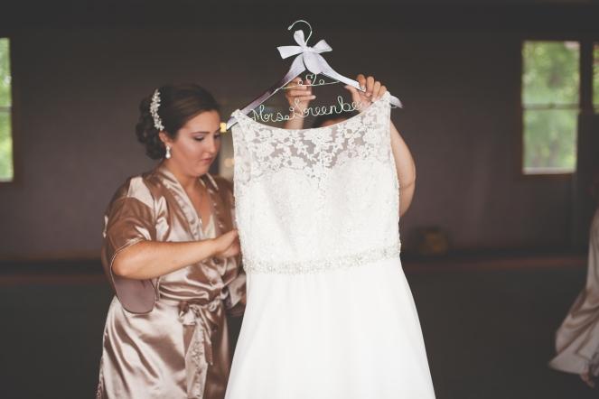 Greenberg Wedding-49