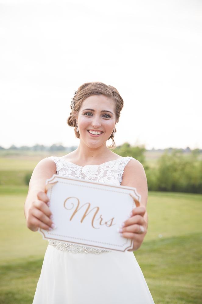 Greenberg Wedding-5214