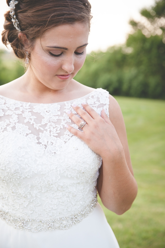 Greenberg Wedding-5225
