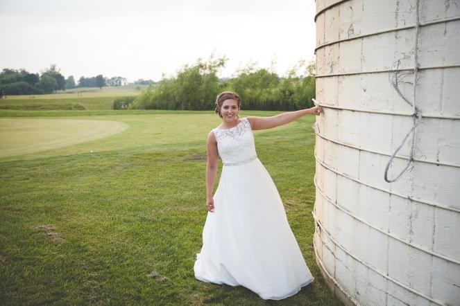 Greenberg Wedding-5238