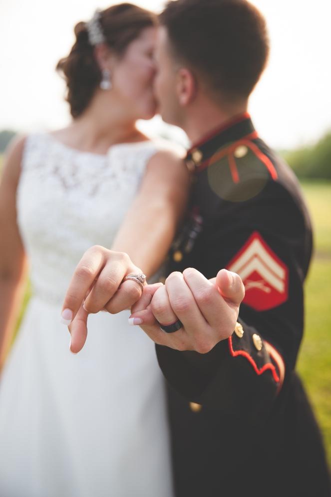 Greenberg Wedding-5295