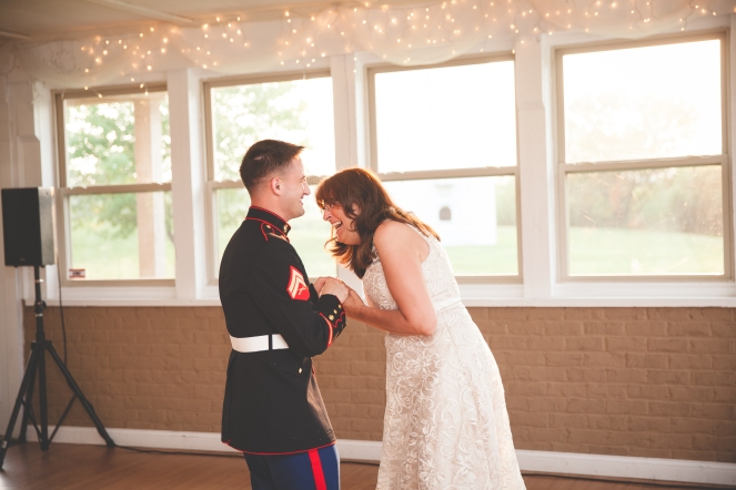 Greenberg Wedding-5429