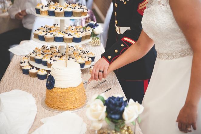 Greenberg Wedding-5488