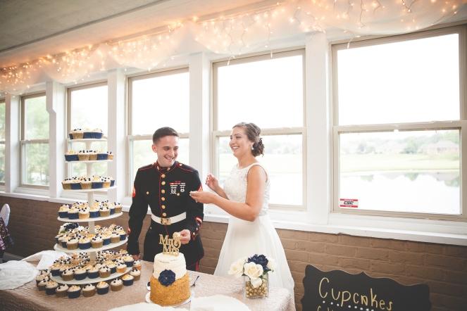Greenberg Wedding-5491