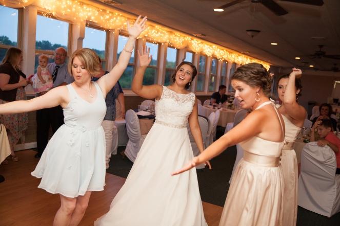 Greenberg Wedding-5726