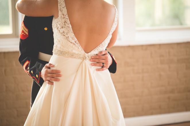Greenberg Wedding-6569