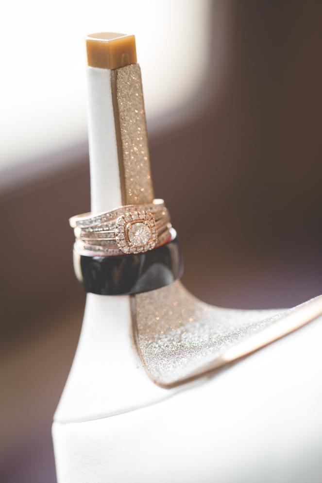 Greenberg Wedding-8