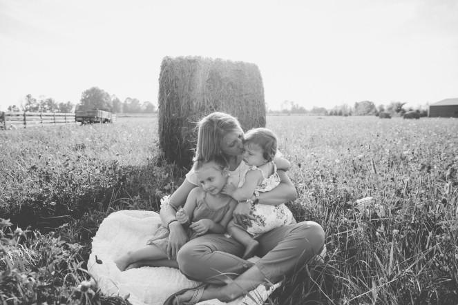 indianapolis-family-photographer-13