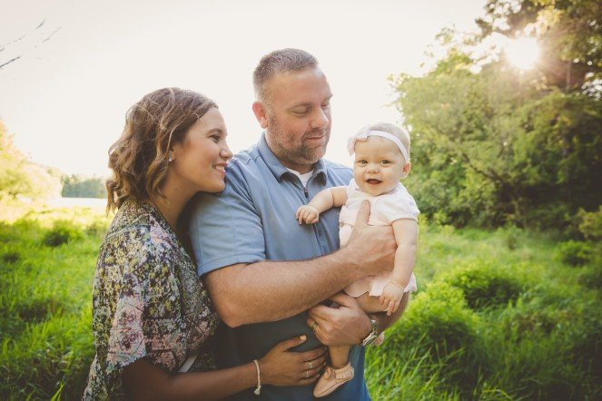 indianapolis-family-photographer-17