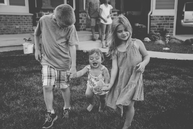 indianapolis-family-photographer-23