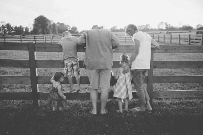 indianapolis-family-photographer-34