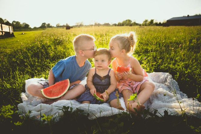 indianapolis-family-photographer-36