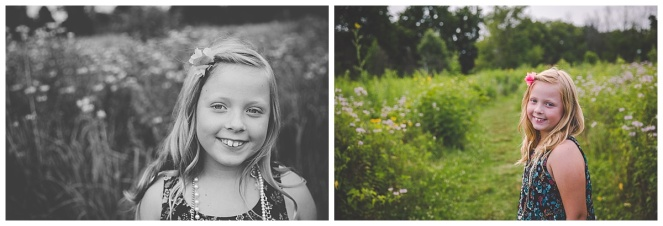 indianapolis-family-photographer-lane-lewis-photography-1