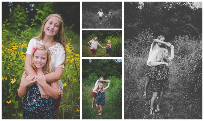 indianapolis-family-photographer-lane-lewis-photography-10