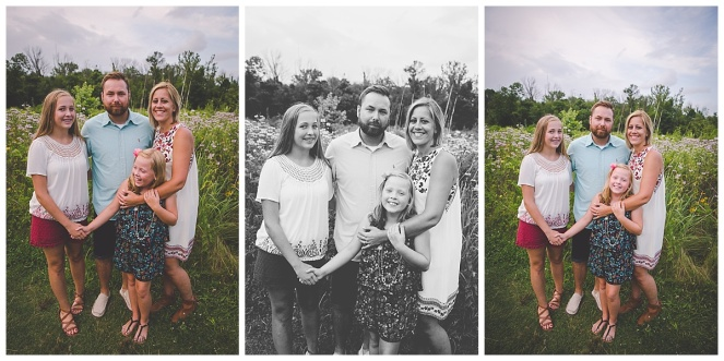 indianapolis-family-photographer-lane-lewis-photography-6