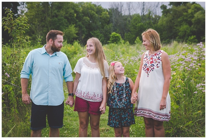 indianapolis-family-photographer-lane-lewis-photography-7
