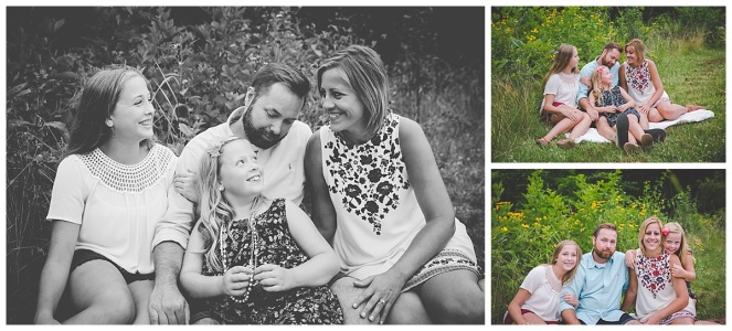 indianapolis-family-photographer-lane-lewis-photography-9