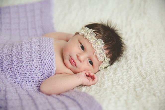 indianapolis-newborn-photographer-1
