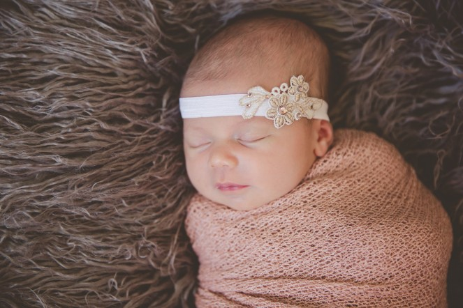 indianapolis-newborn-photographer-1