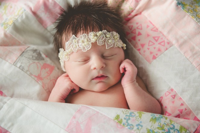 indianapolis-newborn-photographer-12
