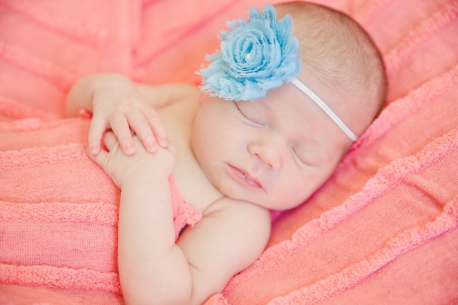 indianapolis-newborn-photographer-12