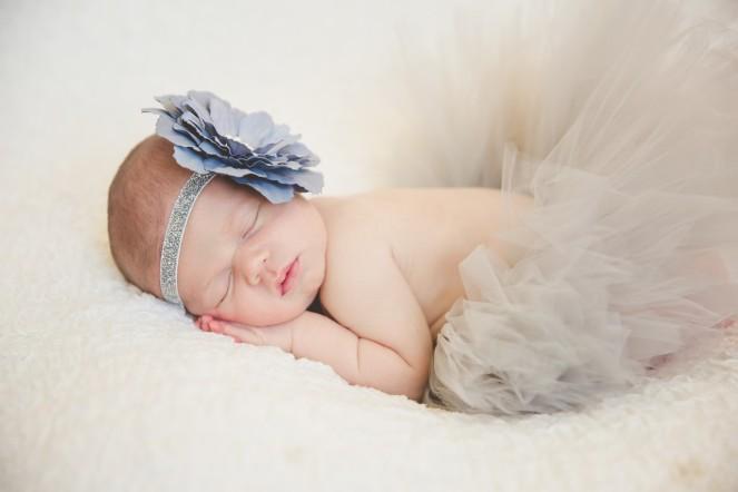 indianapolis-newborn-photographer-13