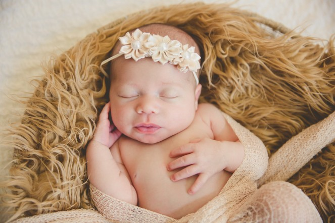 indianapolis-newborn-photographer-14
