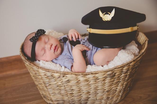 indianapolis-newborn-photographer-15