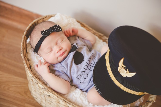 indianapolis-newborn-photographer-16