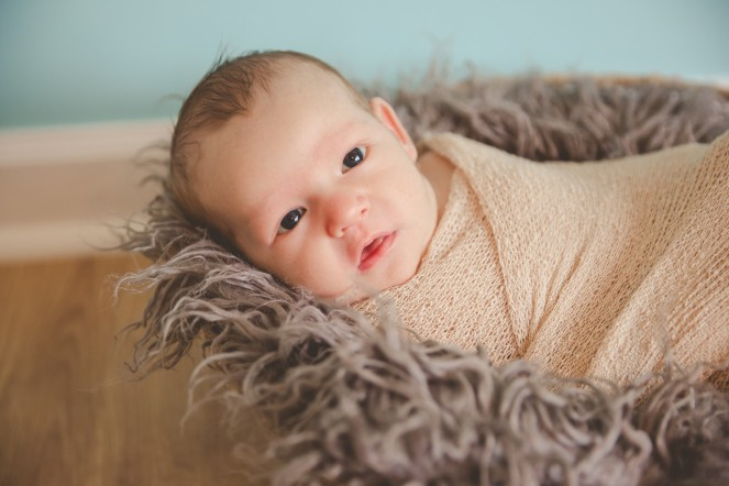 indianapolis-newborn-photographer-2