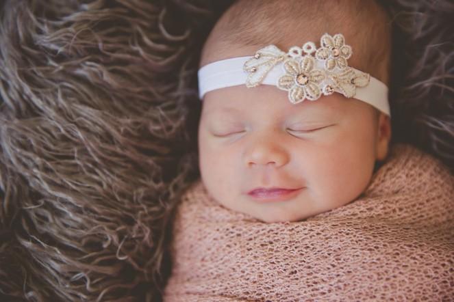 indianapolis-newborn-photographer-2