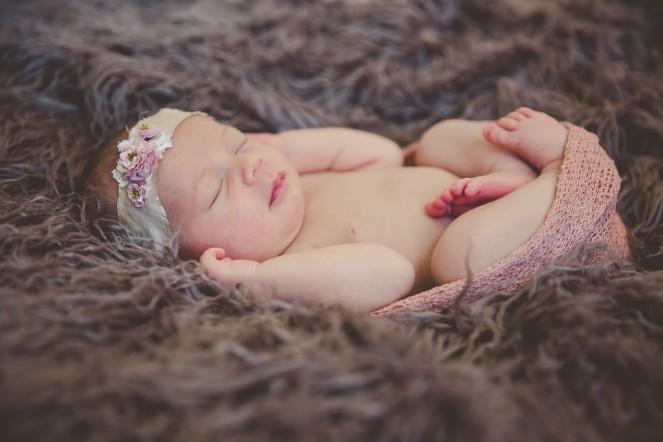 indianapolis-newborn-photographer-5